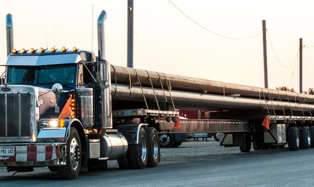129 ft Load